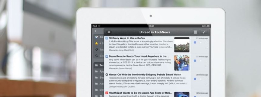 HeroSlider_iPadWhiteMrReader_940x350