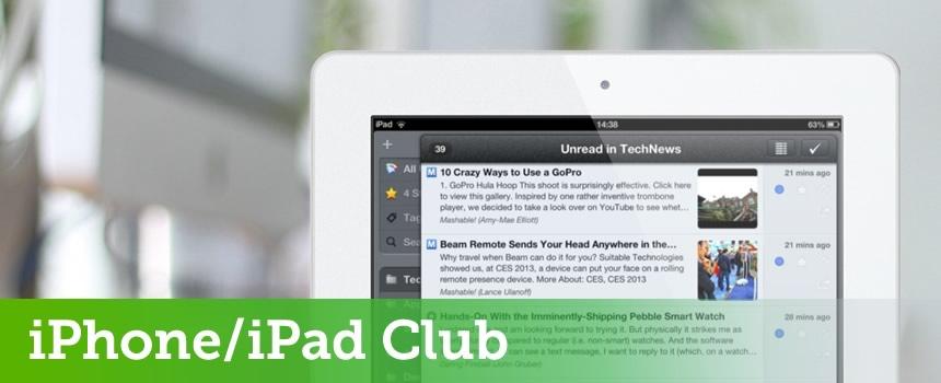 PageBanner_iPhoneClub_860x350