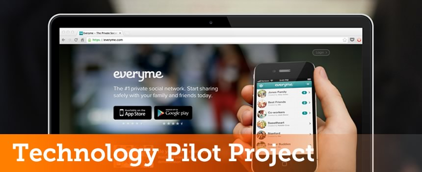 PageBanner_PilotProject_860x350
